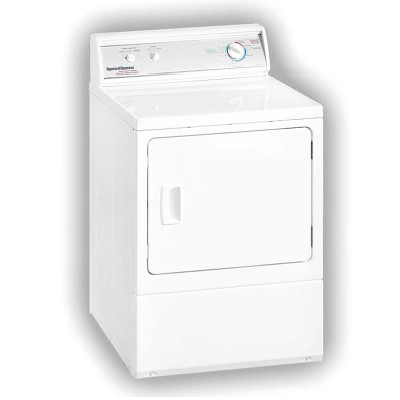 LDE3TRG-tumble-drier-dryer-speed-queen