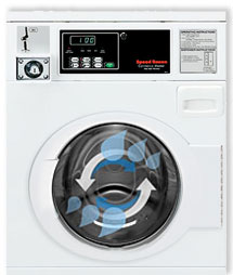 home-domestic-repairs-speed-queen-washing-machines-household