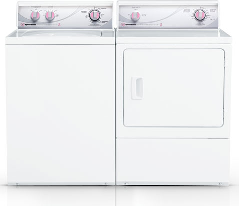 laundry-equipment-speed-queen-domestic-household-appliances-repairs-washing-machines