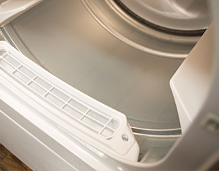 tumble-driers-dryers-speed-queen-laundry-repairs-parts-service