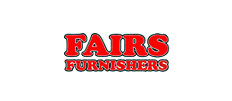 Fairs Furnishers