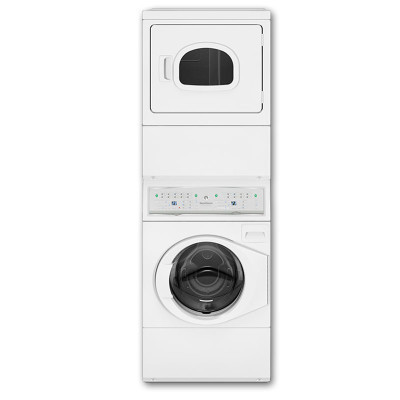 lead-laundry-stacked-washer-dryer