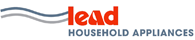 Lead Household Appliances - Washers, Dryers and Refrigeration
