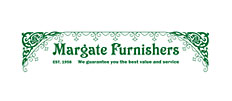 Margate Furnishers