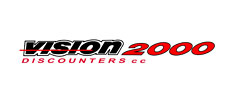 Vision 2000 Discounters