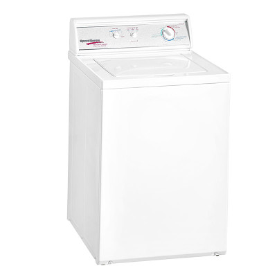 LWS21-top-load-washing-machine-speedqueen