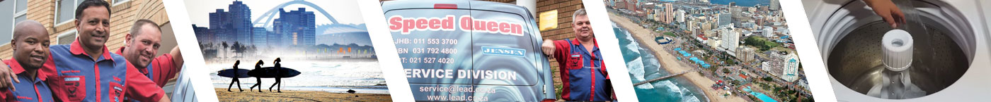durban-speed-queen-repairs-technicians-service
