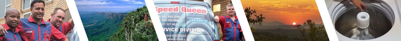 nelspruit-washing-machine-speed-queen-repairs-technicians