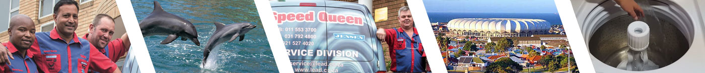 port-elizabeth-PE-speed-queen-repairs-technician