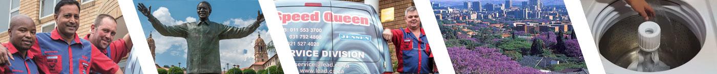 pretoria-speed-queen-repairs-technicians-service-appliances