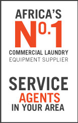 washing machine dryers service agents