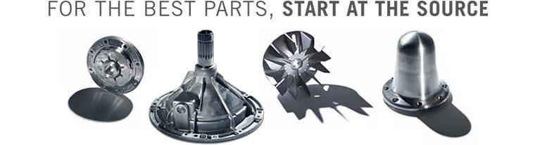 best-genuine-spare-parts