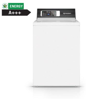 TR6-front-speed-queen-washer-washing-machine