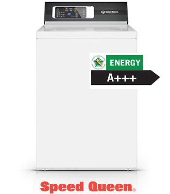 Where To Buy A Speed Queen 174 Domestic Washing Machine