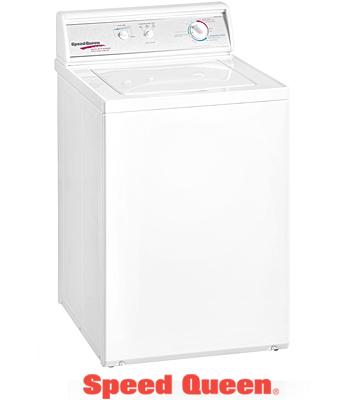 LSW21-top-speed-queen-washer-washing-machine