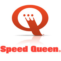 Where to Buy a Speed Queen ® Domestic Washing machine in South Africa