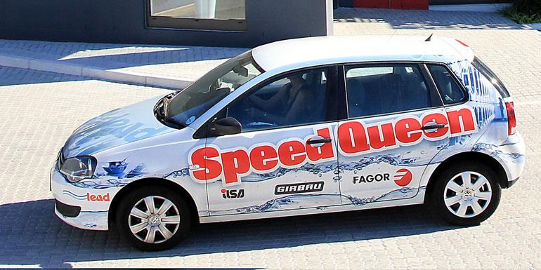 spare-parts-speed-queen-washing-machine-service-vehicle