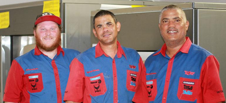 speed queen spare parts technicians repairs