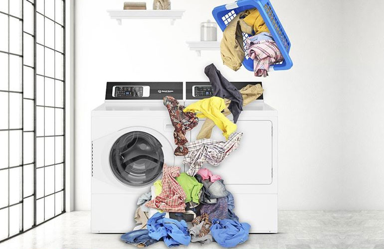 mixing-colours-wash-load