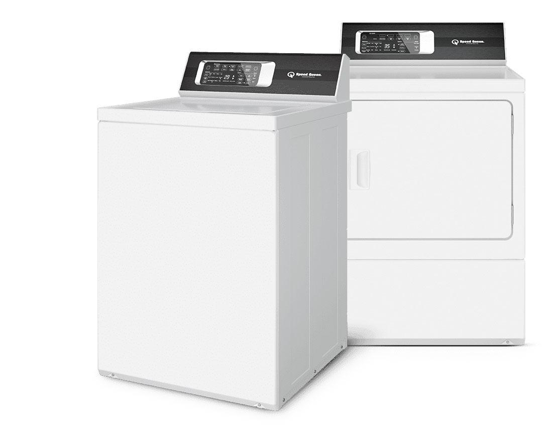 washer-and-dryer-best-washing-machines