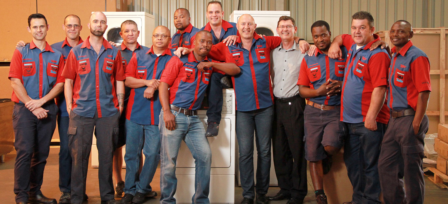 washing-machine-maintenance-servicing-agents