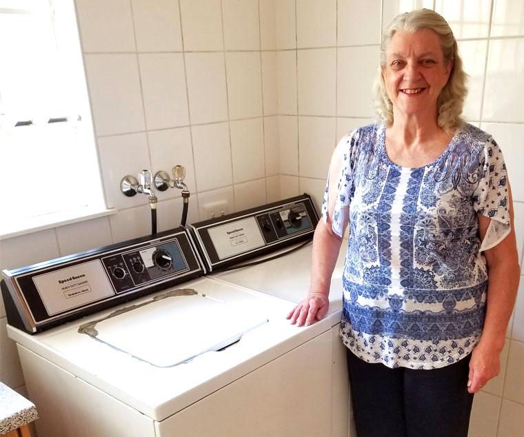 dale-winner-washer-dryer-set