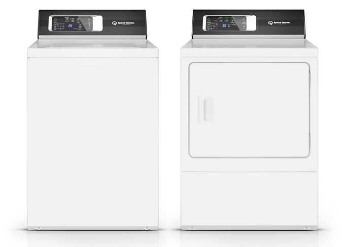 speed-queen-win-washer-dryer-competition