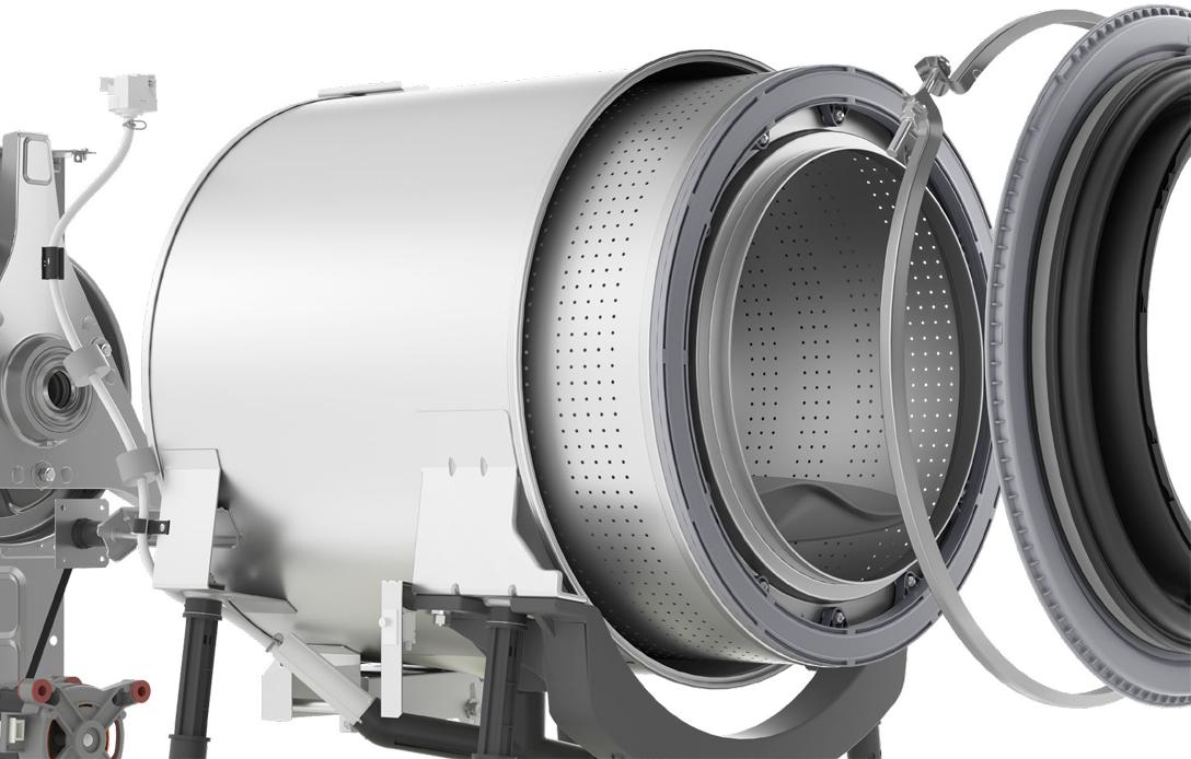 stainless-steel-drum-lifetime-warranty