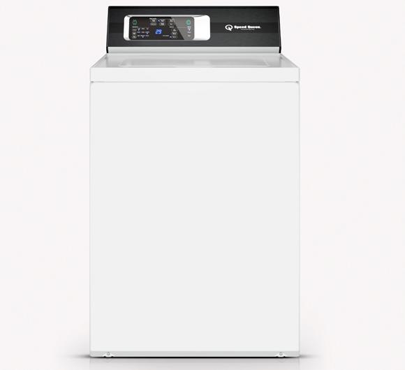 washing machine weight